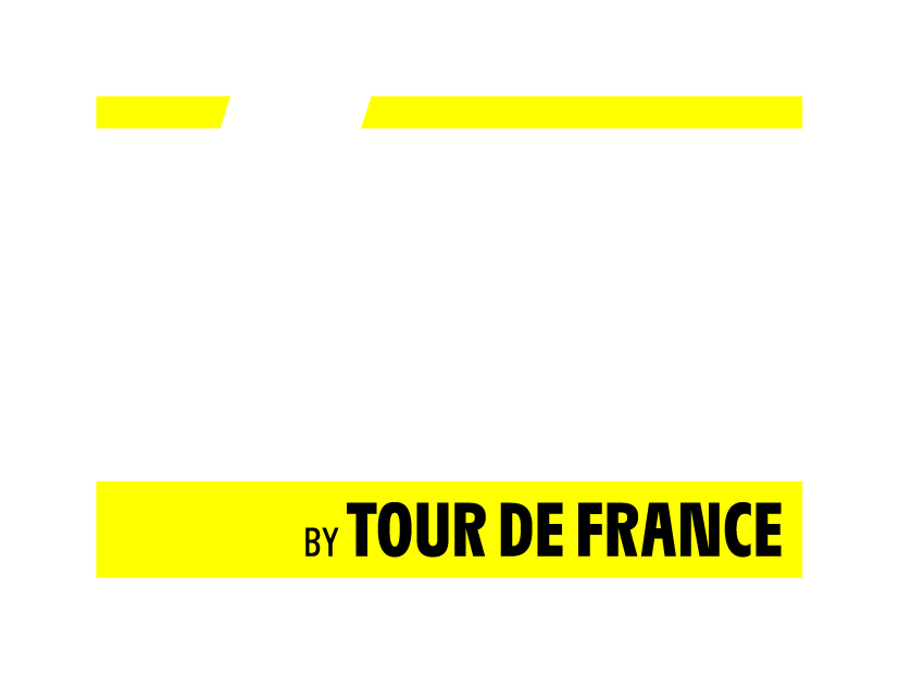 L'ETAPE CALIFORNIA